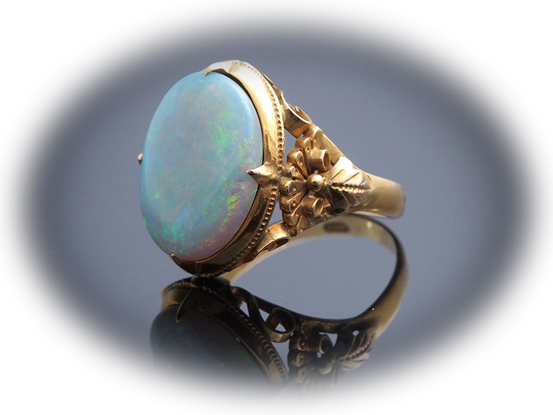 Valobra Jewelry Rings New Orleans Fine Rings Houston