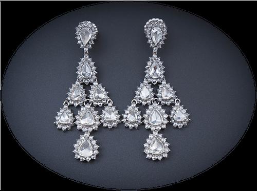 valobra jewelry new orleans houston torino lugano