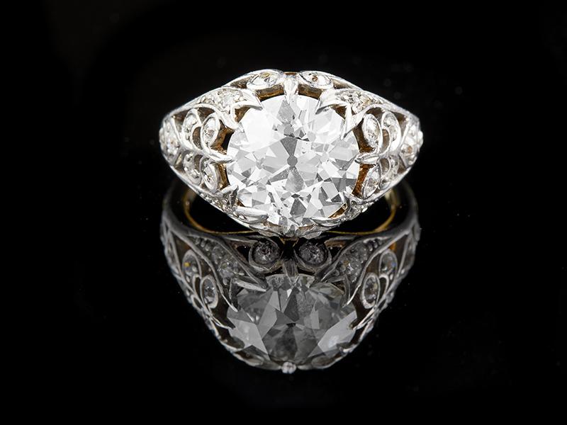 valobra jewelry rings new orleans fine rings houston. Black Bedroom Furniture Sets. Home Design Ideas